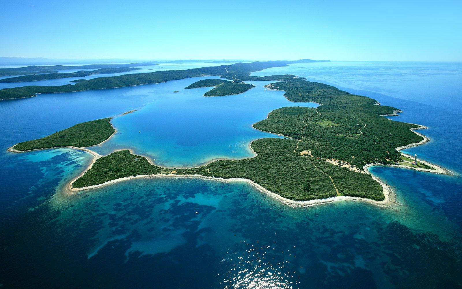 dugi-otok-zavicaj-georgea-mateljana