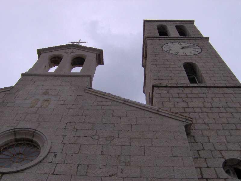bozava dugi otok crkva sv nikole 2