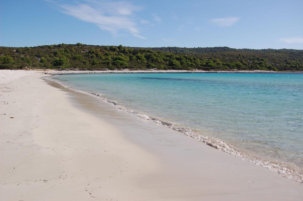 sakarun-dugi-otok