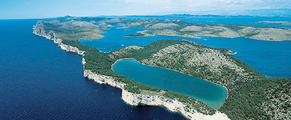 s-dugi-otok